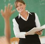 Професійні викладачі
